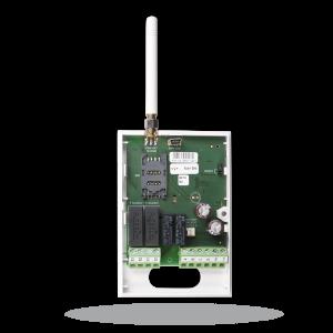 GD-04K univerzalni GSM komunikator